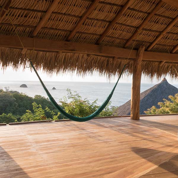 Host your own affordable Yoga Retreat in Mexico